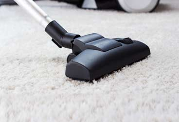 vacuum-cleaning-home