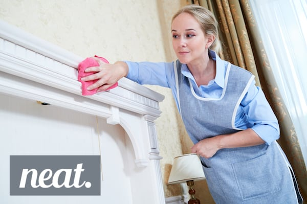 domestic-cleaner-london